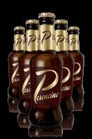 Peroncino Cassa da 24 bottiglie x 25cl