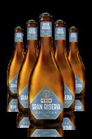 Peroni Gran Riserva Bianca Cassa da 12 bottiglie x 50cl