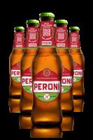 Peroni Senza Glutine Cassa da 12 bottiglie x 33cl