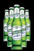 Tourtel Analcolica Cassa da 24 bottiglie x 33cl