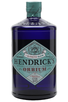 Gin Hendrick's Orbium 70cl