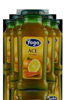 Yoga Magic ACE 20cl Confezione Da 24 Bottiglie
