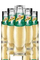 Schweppes Ginger Ale Cassa da 24 bottiglie x 18cl