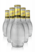 Schweppes Heritage Original Tonic Cassa da 24 bottiglie x 18cl