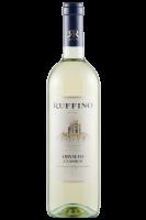 Orvieto Classico 2016 Ruffino