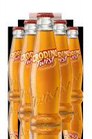 Crodino Twist Agrumi 175ml Confezione Da 24 Bottiglie
