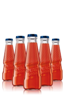 Aperol Soda 10cl Confezione Da 48 Bottiglie