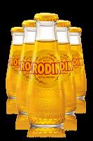 Crodino 10cl Confezione Da 48 Bottiglie