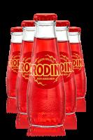 Crodino Arancia Rossa 10cl Confezione Da 48 Bottiglie