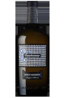 Friuli Grave DOC Chardonnay 2019 Borgo Magredo