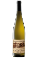 Alto Adige DOC Pinot Bianco Schulthauser 2019 St. Michael Eppan