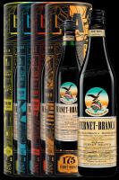 Amaro Fernet-Branca 70cl (Astucciato)