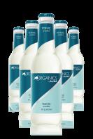 Organics By Red Bull Tonic Water Cassa da 24 Bottiglie x 25cl