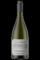 Alto Adige DOC Merol Chardonnay 2017 St. Michael Eppan