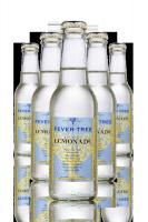 Fever Tree Lemonade Cassa da 24 bottiglie x 20cl