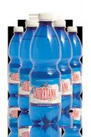 Acqua Lauretana Naturale 50cl Cassa Da 12 Bottiglie In Plastica