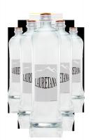 Acqua Lauretana Frizzante 75cl Cassa Da 6 Bottiglie VAP