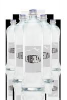 Acqua Lauretana Naturale 75cl Cassa Da 6 Bottiglie VAP