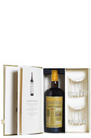 Hampden Estate Gift Set