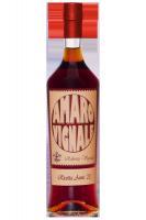 Amaro Vignale 70cl