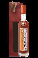 Bas Armagnac Selection L'Encantada 25 Ans 70cl (Astucciato)