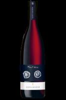Alto Adige DOC Pinot Noir 2017 Alois Lageder
