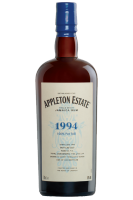 Rum Appleton Estate 1994 Hearts Collection 70cl