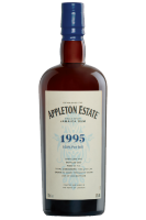 Rum Appleton Estate 1995 Hearts Collection 70cl