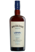 Rum Appleton Estate 1999 Hearts Collection 70cl
