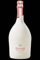 Rosé Brut 'Second Skin' Ruinart 75cl