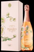 Belle Epoque Rosé Brut 2012 Perrier-Joüet 75cl (Astucciato)