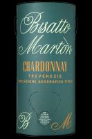Bag In Box Chardonnay Delle Venezie Tenuta Bisatto 3Litri