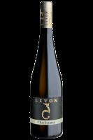 Collio DOC Chardonnay 2018 Livon