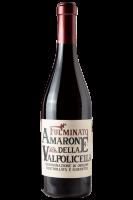 Amarone Della Valpolicella DOCG 2017 Fulminato (Magnum Cassetta In Legno)
