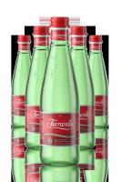 Acqua Ferrarelle 33cl Cassa Da 24 Bottiglie In Vetro