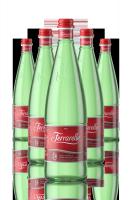 Acqua Ferrarelle 75cl Cassa Da 12 Bottiglie In Vetro
