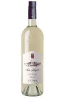 Toscana Pinot Grigio San Angelo 2019 Banfi