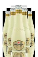 Ginger Beer San Pellegrino Cassa da 24 bottiglie x 20cl