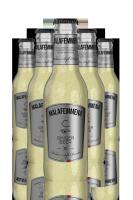Ginger Beer Malafemmena Cassa da 24 bottiglie x 20cl (Scad. Aprile 2021)