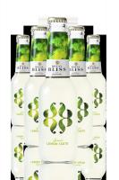 Royal Bliss Tonica Lemon Cassa Da 12 bottiglie x 20cl