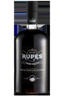 Amaro Rupes 70cl