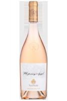 Côtes de Provence AOC Whispering Angel 2020 Château d'Esclans