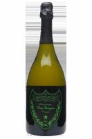 Dom Pérignon 'Luminous' Brut 2006 (Magnum)