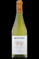 Chardonnay Libaio 2018 Ruffino