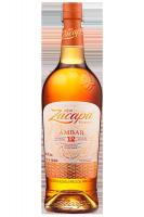 Rum Zacapa Ambar 12 Anni 1Litro