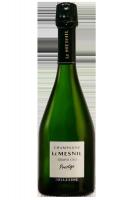 Le Mesnil Grand Cru Prestige 2007 75cl