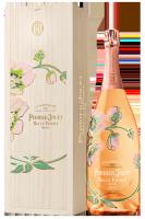 Belle Epoque Rosé Brut 2010 Perrier-Joüet (Magnum Cassetta in Legno)
