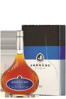 Grand Armagnac XO Janneau 70cl (Astucciato)