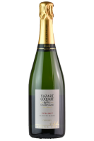 Extra Brut Blanc De Blancs Grand Cru Vazart Coquart 75cl