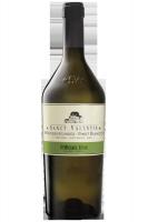 Alto Adige DOC Pinot Bianco Sanct Valentin 2018 St. Michael Eppan